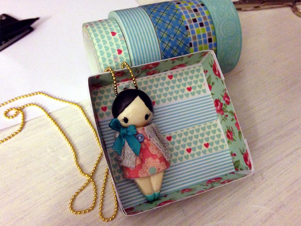 el siguiente mdulo combina rosas y turquesas cintas que podis encontrar tambin en washitapees y el bazar de las cosas molonas