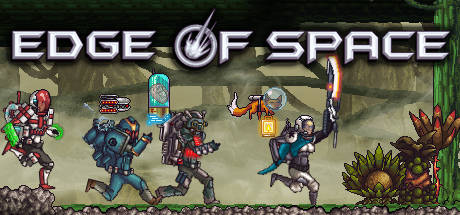 Edge of Space Special Edition PC Game
