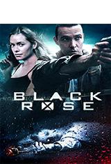 Black Rose (2014) WEB-DL 1080p Español Castellano AC3 2.0