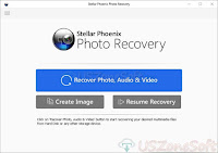 Stellar Phoenix Photo Recovery Free Download For Windows, MAC, photo recovery free, photo recovery for android, photo recovery app, deleted photo recovery software free download, photo recovery online, photo recovery from memory card, photo recovery mac, free any photo recovery