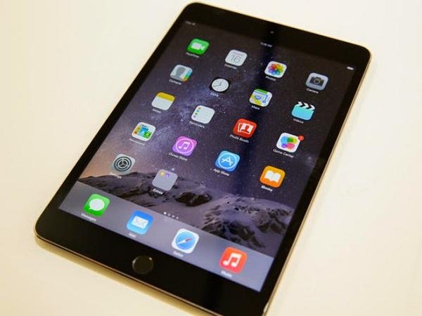 giá thay thế màn hình iPad 3 tốt nhất