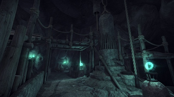 Quern Undying Thoughts v1.1.0-screenshot05-power-pcgames.blogspot.co.id