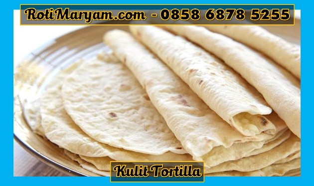 Supplier Tortilla Kulit Kebab di Solo, Supplier Tortilla Kulit Kebab di Solo, Supplier Tortilla Kulit Kebab di Solo, Supplier Tortilla Kulit Kebab di Solo, Supplier Tortilla Kulit Kebab di Solo,