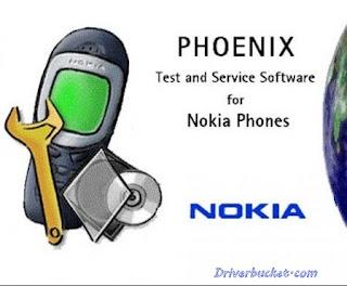 Phoenix-Service-Software-Tool