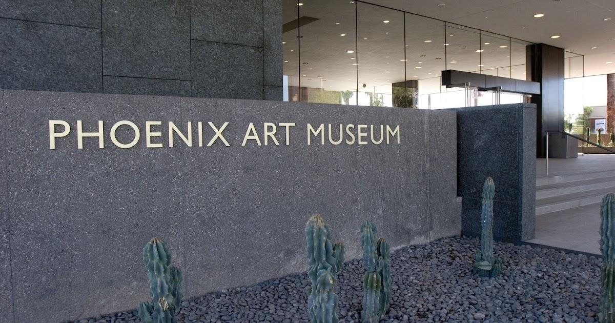 Art Museum Sjælland escort nu