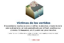http://external.cache.el-mundo.net/elmundo/2002/graficos/nov/s3/victimas.swf