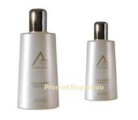 Logo Vinci gratuitamente Fango Ipertermale di Abano Terme Cosmetics