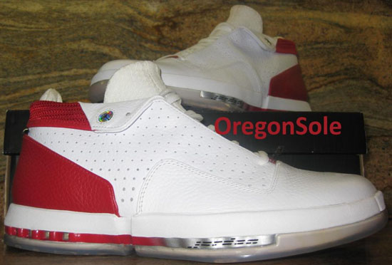 the best attitude 444b9 5f8be Images courtesy of eBay seller  oregonsole