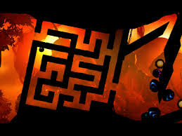 BADLAND Mod.apk Full Version
