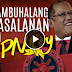 Watch: SHOCKING! 10 Deadly SINS of Pnoy Revealed!
