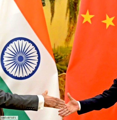 "India news: Indian diplomacy's biggest victory... China is convinced to detach it's ""obstacle"" in UNSC to declare Masood Azhar as a global terrorist"