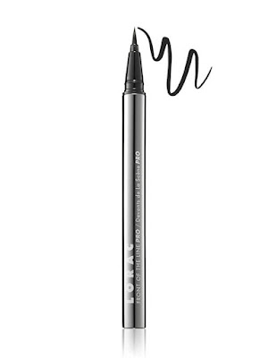 Cartoon Female Eye Blue Color Eyebrow 585510668 also Big Brush Mascara besides Hand Drawn Bright Eyes Thick Long 595662272 besides The Curve And The Calling likewise Drawing Eyebrows. on winged eyeliner