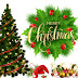 Happy Christmas Wishes Greetings Messages For Your Husband