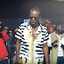 VIDEO: Willy Paul – Valary Tribute Song Mp4 Download