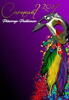 Carnaval de Peñarroya-Pueblonuevo 2017 - Francisco José Reixach Olmo