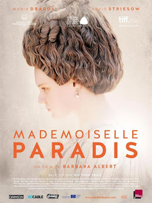 Licht (Mademoiselle Paradis) 2017 Custom HD Sub