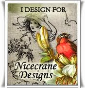 Proud to be a designer ....