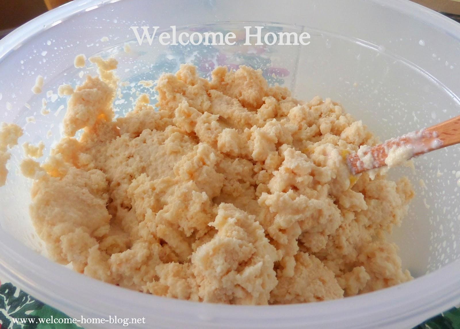 Welcome home blog - Homedesignlover com ...