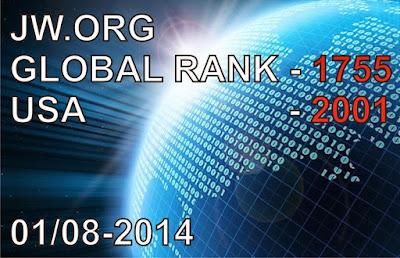величайший сайт в мире интернета