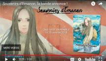 http://blog.mangaconseil.com/2018/01/video-bande-annonce-souvenirs-demanon.html