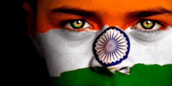 Happy Independence Day Images 2