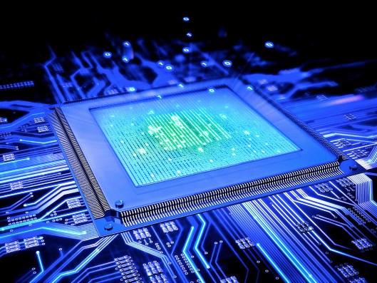 Intel, Optane, DC, Persistent Memory, RAM, SSD,