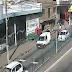 Avenida Bernardo Vieira x rua dos Pegas com trânsito bom