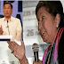 Winnie Monsod: Thailands drug war show Duterte can't beat drugs by 2022