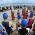 Batam-Bintan Perbanyak Kegiatan Pariwisata Internasional