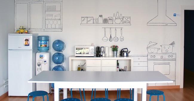 Virtual Kitchen Makeover Home Depot