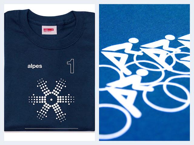 T-lab Tshirts,
