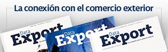 RevistaDataExport-banner-345×107