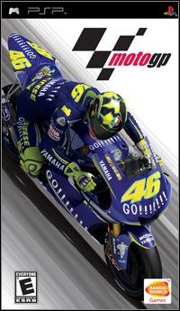 Descargar MotoGP para psp español mega y google drive /