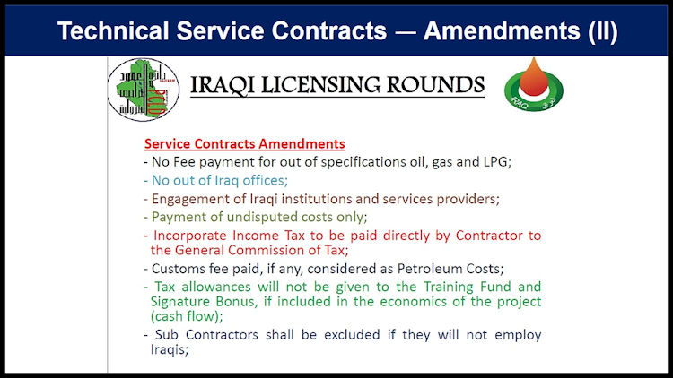 BACCI-Current-Trends-Concerning-Petroleum-Service-Contracts-in-the-Middle-East-April-2018-11