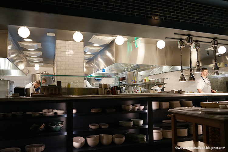 California Pizza Kitchen Beverly Center Los Angeles