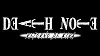 Death Note - O retorno de Kira [Cap.1]
