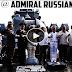 NAPAKAGANDA! President Duterte binisita ang Admiral Russian Missile Warship