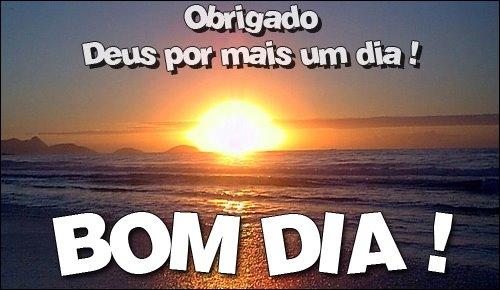 A Oração Move O Coração De Deus: Bom Dia Para Facebook E