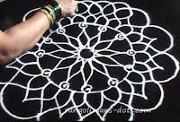 Diwali-rangoli-step-1f.jpg