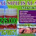 obat sipilis generik