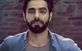 Aparshakti Khurrana Family Wife Son Daughter Father Mother Age Height Biography Profile Wedding Photos