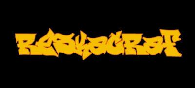 Raskagraf free font graffiti