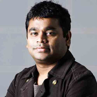 A.R. Rahman Profile Biography Family Photos and Wiki and Biodata, Body Measurements, Age, Wife, Affairs and More...