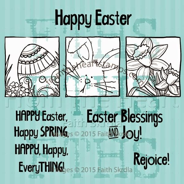 http://fromtheheartstamps.com/shop/home/192-easter-trio.html