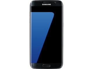 Samsung Galaxy S7 Edge 32GB (Verizon)