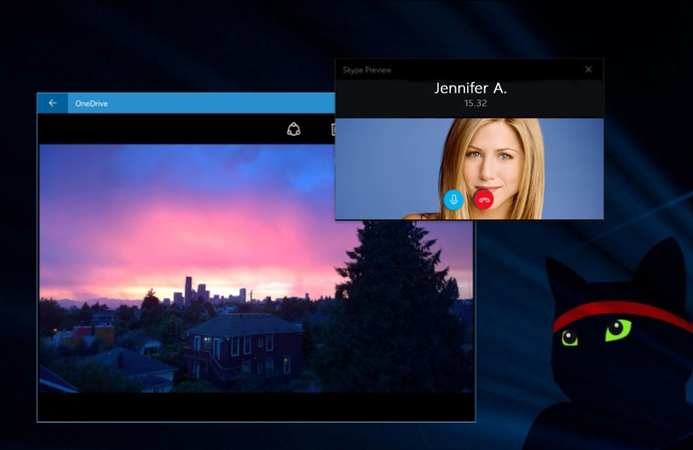 Anteprima-Skype-Picture-in-Picture
