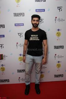 The Jio MAMI Film Club With Adah Sharma and other Bollywood Stars 024.JPG