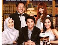 Download Film Selebgram (2017) HD Full Movie