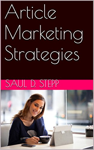 article-marketing-strategy-ebook