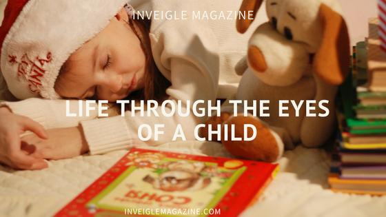 Children, Christmas